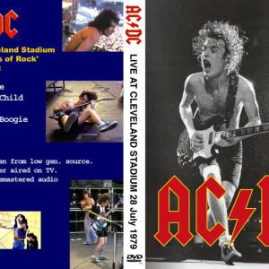 ACDC-ClevelandOhio7-28-79