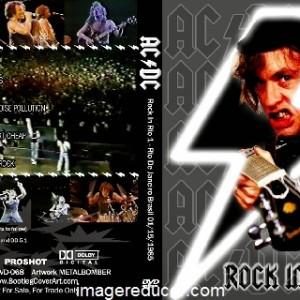 ACDC 1985-01-15 - Rock In Rio 1 - Live In Rio De Janeiro, Brazil 15.01.1985 - Cover(2)