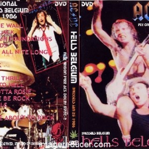 ACDC 1986-01-25, Vorst Nationale, Brussels, Belgium DVD.jpeg(2)