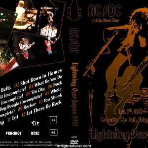 ACDC_1981-02-05_Tokyo_cover_1296930128(2)