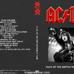 ACDC_1983-12-16_MontrealCanada_DVD_1cover(2)