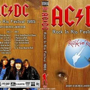 ACDC_1985-01-19_RioDeJaneiroBrazil_DVD_1cover(2)