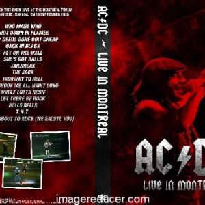 ACDC_1986-09-13_MontrealCanada_DVD_1cover(2)