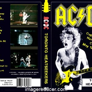 ACDC_1988-05-12_HamiltonCanada_DVD_1cover(2)