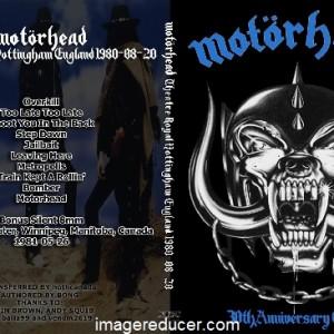 Motorhead_1980-08-20 Nottingham TV DVD (hothcanada - BONG)(2)