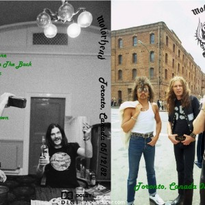 Motorhead_1982-05-12 Toronto(2)