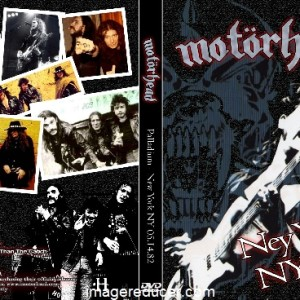 Motorhead_1982-05-14_NewYorkNY_1DVD (2)
