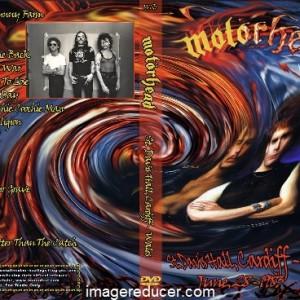 Motorhead_1983-06-28_CardiffWales_1DVD(2)