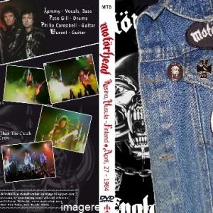 Motorhead_1984-04-27_HusulaFinland_DVD_1cover(2)