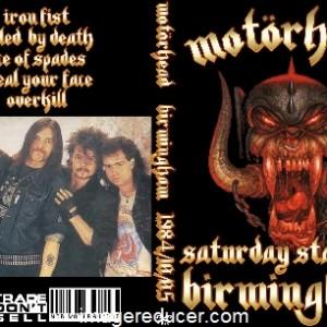 Motorhead_1984-10-05_BirminghamEngland_DVD_1cover(2)