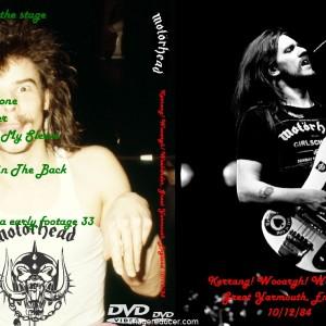 Motorhead_1984-10-12 kerrangfest(2)