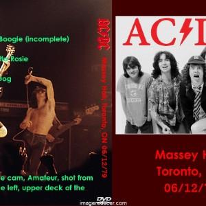 acdc 1979-06-12 toronto(2)