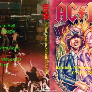 acdc 1979-07-13 holland(2)