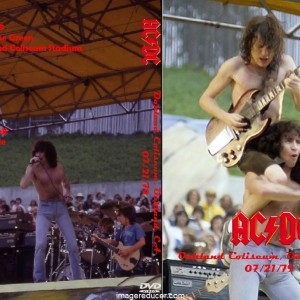 acdc 1979-07-21 oakland(2)