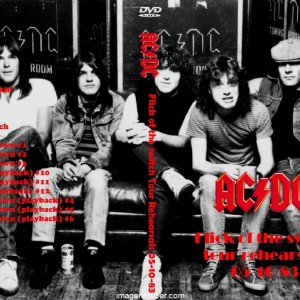 acdc 1983-05-10 la tour rehearsals(2)