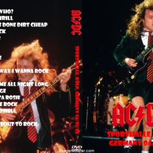 acdc 1988-04-02 germany(2)