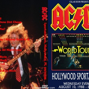 acdc 1988-08-10 hollywood fl(2)