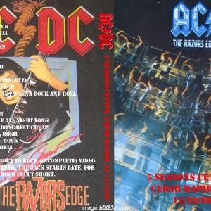 acdc 1990-11-29 Cedar Rapids(2)