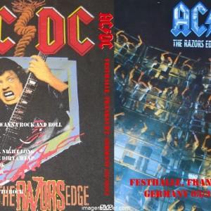 acdc 1991-03-30 frankfurt(2)