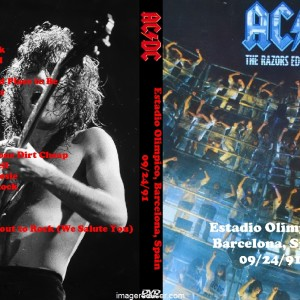acdc 1991-09-24 spain(2)