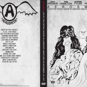Aerosmith 1977-12-22_LandoverMD_DVD_1cover