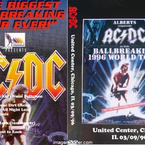 acdc 1996-03-09 chicago(2)