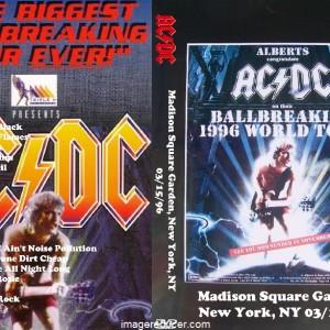 acdc 1996-03-15 ny(2)