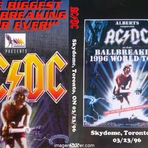acdc 1996-03-23 toronto(2)