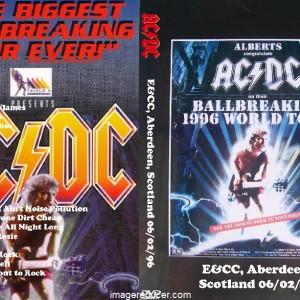 acdc 1996-06-02 scotland(2)