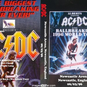 acdc 1996-06-03 newcastle(2)