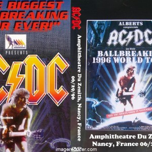 acdc 1996-06-29 france(2)