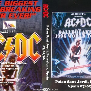 acdc 1996-07-02 spain(2)