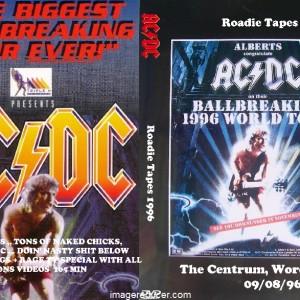 acdc 1996-09-08 roadie(2)