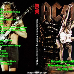 acdc 2001-06-29 germany(2)