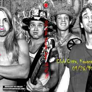 RedHotChiliPeppers_1990-01-26 japan