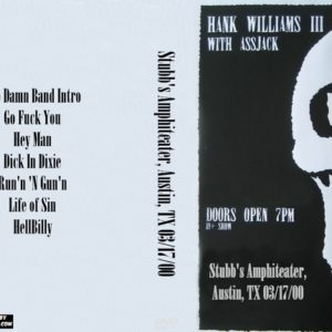 hank-williams-iii-2000-03-17-stubbs-amphiteater-austin-tx-dvd
