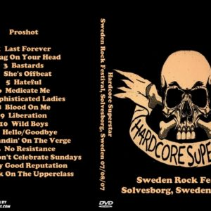 hardcore-superstar-2007-07-08-sweden-rock-festival-solvesborg-sweden-dvd