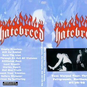 hatebreed-1998-07-29-vans-warped-tour-three-county-fairgrounds-northampton-ma-dvd