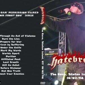 hatebreed-1998-10-02-the-cave-staten-island-ny-dvd