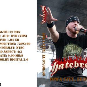 hatebreed-2000-07-06-iowa-city-ia-dvd
