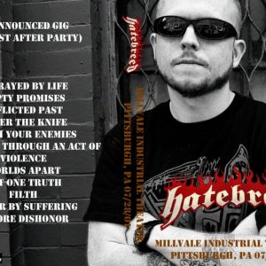 hatebreed-2001-07-28-millvale-industrial-theater-pittsburgh-pa-dvd