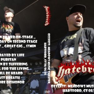hatebreed-2001-08-05-ozzfest-meadows-music-theater-hartford-ct-dvd