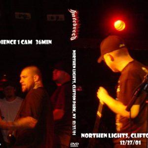hatebreed-2001-12-27-northen-lights-clifton-park-ny-dvd