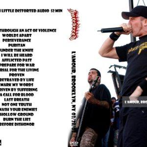 hatebreed-2002-03-28-lamour-brooklyn-ny-dvd