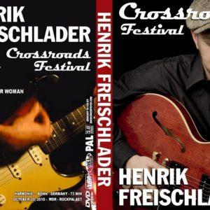 henrik-freischlader-band-2010-10-20-harmonie-bonn-germany-dvd