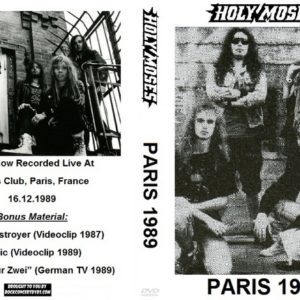 holy-moses-1989-12-16-paris-france-dvd