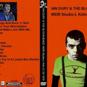 ian-dury-1978-02-21-wdr-studio-l-rockpalast-cologne-germany-dvd