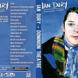 ian-dury-1980-12-24-dominion-theatre-london-england-dvd
