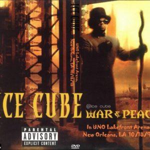 ice-cube-1998-10-18-uno-lakefront-arena-new-orleans-la-dvd