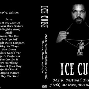 ice-cube-2011-09-04-m-i-r-festival-tushino-air-field-moscow-russia-2-dvd